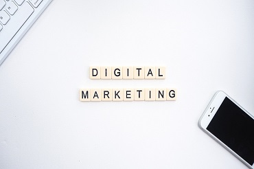 Bachelor marketing digital et e-commerce