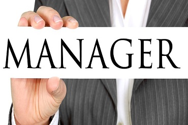 Bachelor management opérationnel
